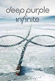 Watch Movie deep-purple-from-here-to-infinite