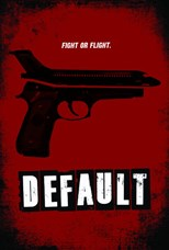 Watch Movie default-2014