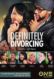 Watch Movie definitely-divorcing