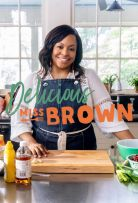 Watch Movie delicious-miss-brown-season-2