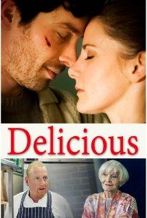 Watch Movie delicious