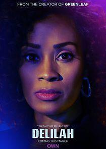 Watch Movie delilah-season-1