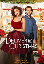 Watch Movie deliver-by-christmas