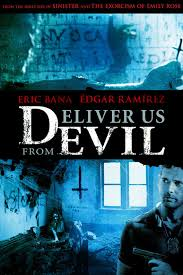 Watch Movie deliver-us-from-evil