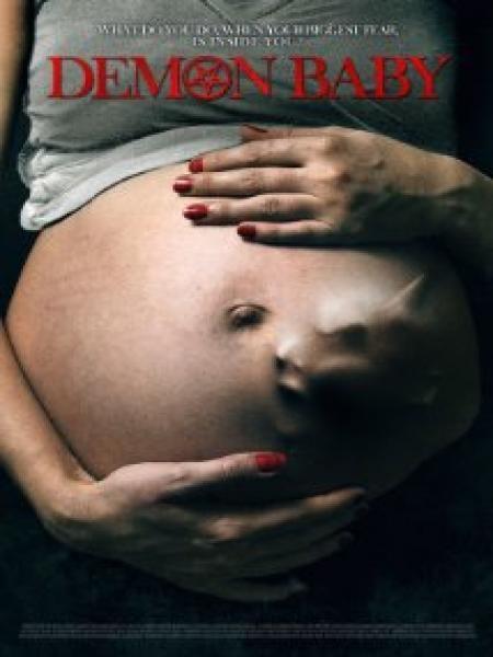 Watch Movie demon-baby