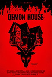 Watch Movie demon-house