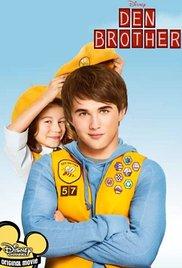 Watch Movie den-brother