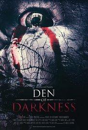 Watch Movie den-of-darkness