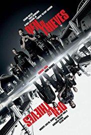Watch Movie den-of-thieves