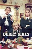 Watch Movie derry-girls-season-1