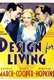 Watch Movie design-for-living