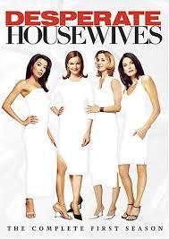 Watch Movie desperate-housewives-season-1