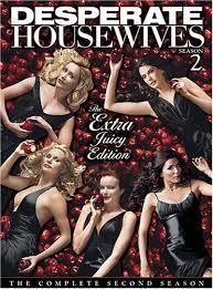 Watch Movie desperate-housewives-season-2