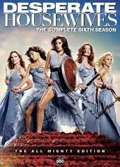 Watch Movie desperate-housewives-season-6