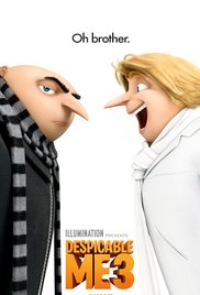 Watch Movie despicable-me-3