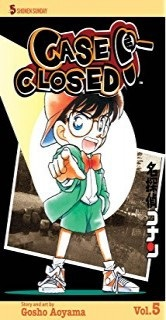 Watch Movie detective-conan-season-26