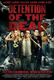 Watch Movie detention-of-the-dead