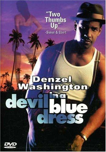 Watch Movie devil-in-a-blue-dress