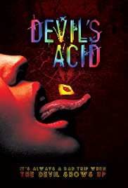 Watch Movie devil-s-acid