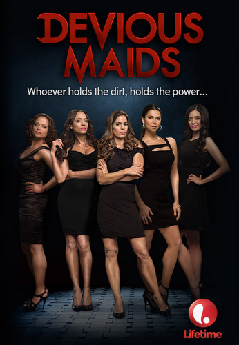 Watch Movie devious-maids-season-3