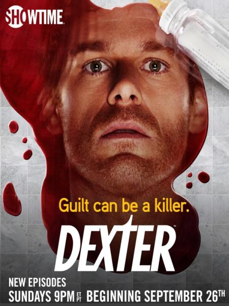 Watch Movie dexter-season-5