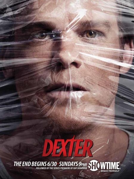 Watch Movie dexter-season-8