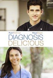 Watch Movie diagnosis-delicious