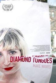 Watch Movie diamond-tongues