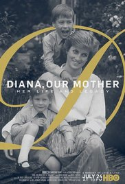 Watch Movie diana-our-mother-her-life-and-legacy