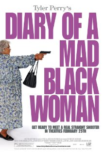 Watch Movie diary-of-a-mad-black-woman