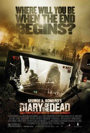 Watch Movie diary-of-the-dead