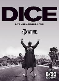 Watch Movie dice-season-2