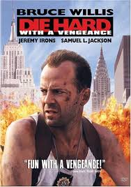 Watch Movie die-hard-3-with-a-vengeance
