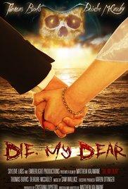 Watch Movie die-my-dear