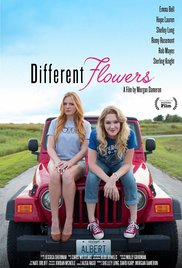 Watch Movie different-flowers