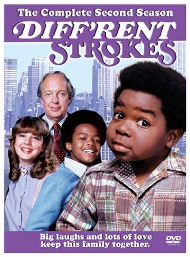 Watch Movie diff-rent-strokes-season-4