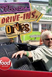 Watch Movie diners-drive-ins-and-dives-season-13