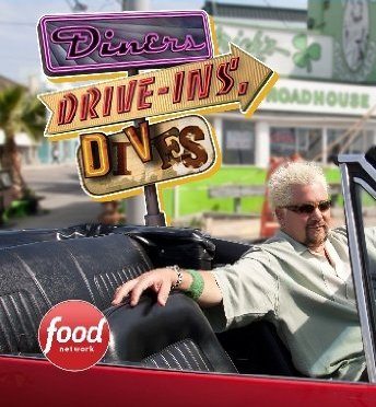 Watch Movie diners-drive-ins-and-dives-season-28