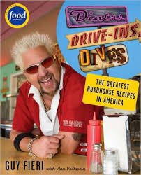 Watch Movie diners-drive-ins-and-dives-season-33