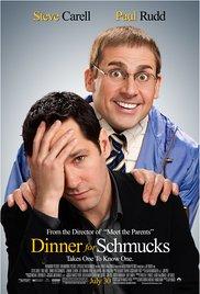 Watch Movie dinner-for-schmucks