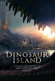Watch Movie dinosaur-island