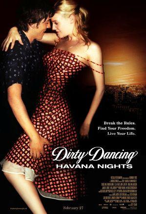 Watch Movie dirty-dancing-havana-nights