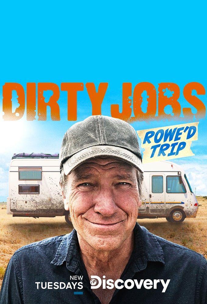 Watch Movie dirty-jobs-rowe-d-trip-season-1