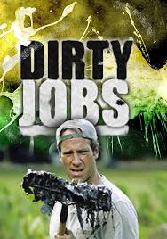 Watch Movie dirty-jobs-season-4