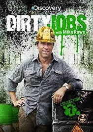 Watch Movie dirty-jobs-season-7