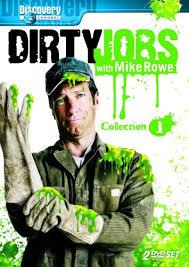 Watch Movie dirty-jobs-season-8