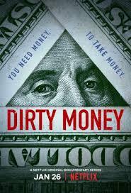 Watch Movie dirty-money-season-1