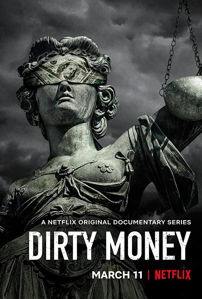 Watch Movie dirty-money-season-2