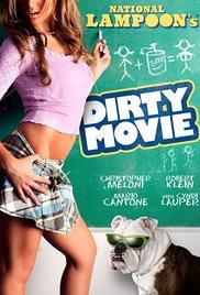 Watch Movie dirty-movie
