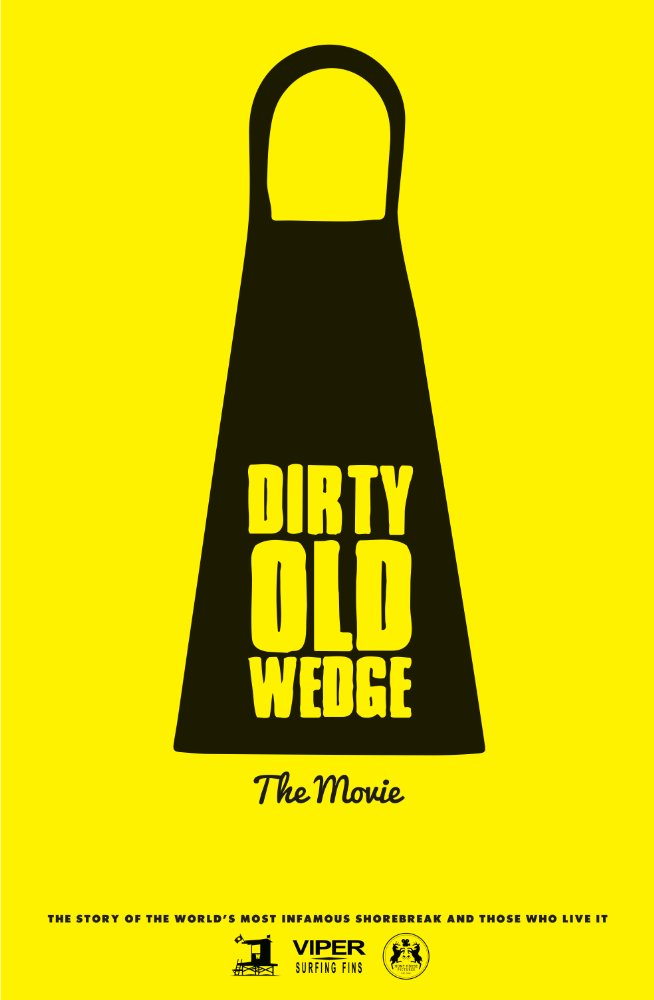 Watch Movie dirty-old-wedge